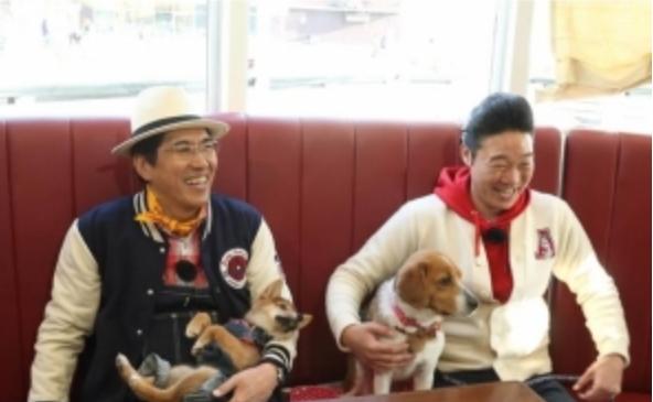 http://yuumeijin-shokai.com/miyazon-koinu-1780