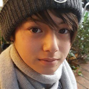 https://aki2126.net/alex-sho-fukaiihanashi-3143
