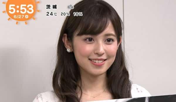 http://netacube.com/kuji-akiko