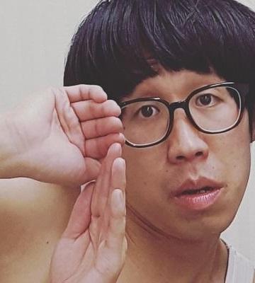 http://www.kininarublog.net/hyokkorihan-kanojyo-face-gazou-kekkon-nensyuu-8146