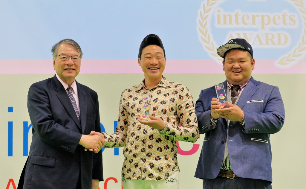 https://mag.pethomeweb.com/award2018-anzenmanzai/