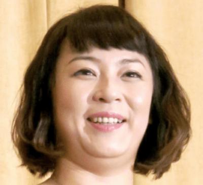 http://wadaihouko.com/2018/02/27/post-1499/
