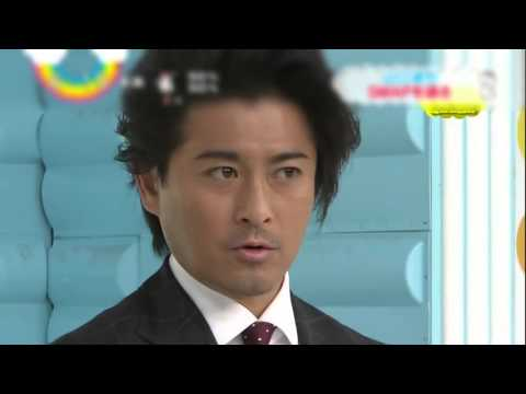 http://chilitsumo.com/diary/kawashimaumika-zip-shikai