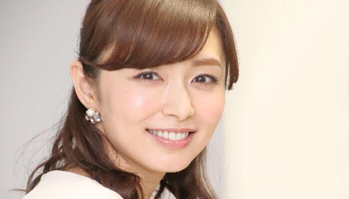 http://netacube.com/ito_ayako
