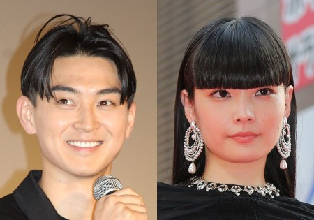 https://topics.smt.docomo.ne.jp/article/sponichi/entertainment/sponichi-spngoo-20180425-0098