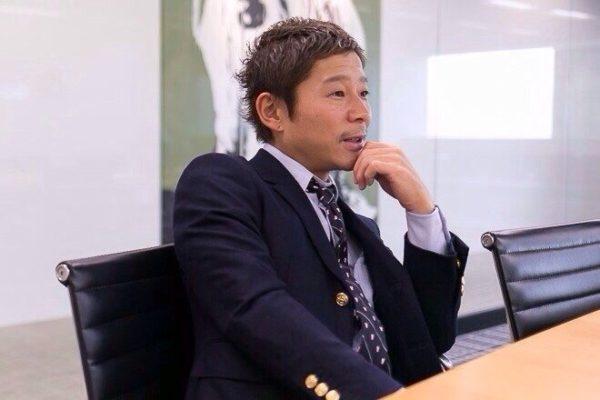 https://www.fashionsnap.com/article/starttoday-maezawa-1401/