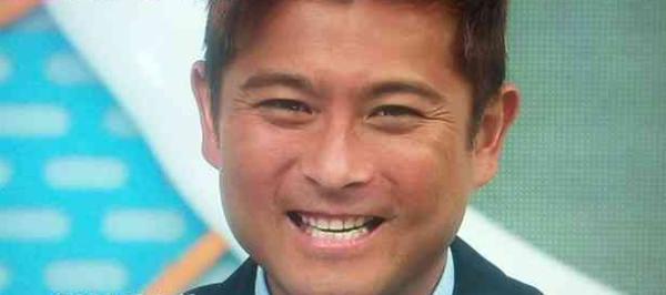 http://ochamehack.com/yamaguchi