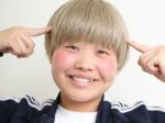 http://ent.smt.docomo.ne.jp/article/611237