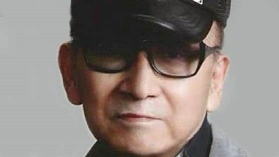 ジャニー喜多川社長の年収がヤバイ!長者番付何位?自宅はどこに?