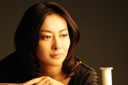 https://yononakanews.com/entame/actress/718/