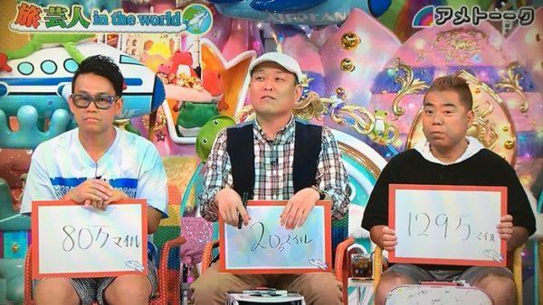 http://kowagari.hateblo.jp/entry/landmiler_vs_skymiler