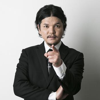 https://www.enjoytokyo.jp/style/105575/