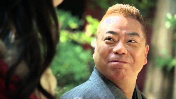 https://blog.goo.ne.jp/hikarishokubai-2009/e/7af93da383925a2bfcfc07a7e78b5234
