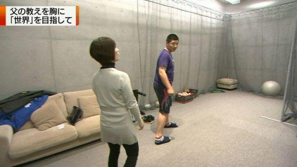 http://blog.livedoor.jp/livejupiter2/archives/6256583.html