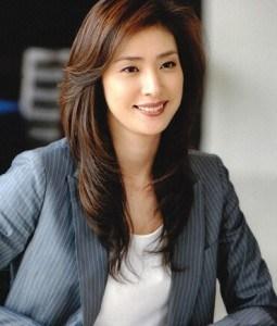 http://anaenta.com/amamiyuki/