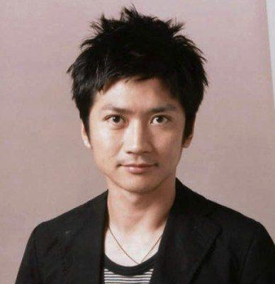 https://seidentest.com/kokubu-taichi-yome/