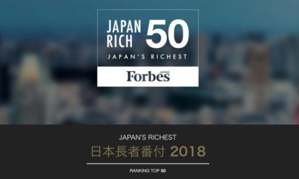 https://www.jiji.com/jc/article?k=000000012.000017289&g=prt