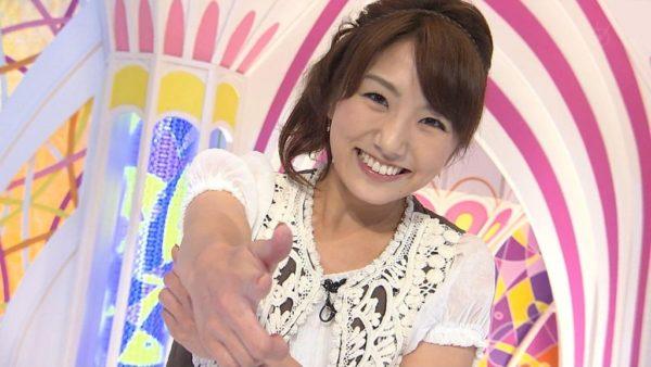 http://entertainmentnews.hatenablog.jp/entry/2015/11/04/124203