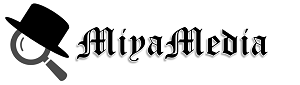 MiyaMedia