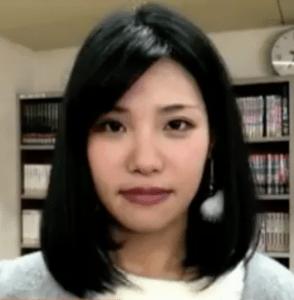 http://takeitez5555.com/omiaidaisakusen-gyakukokuhaku-sp-josei-sankasya-matome-nara-hanayome-4559