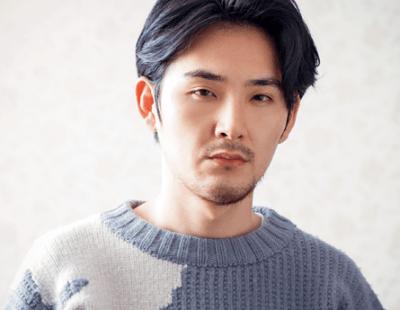 http://anincline.com/matsuda-ryuhei/