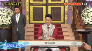 http://sp.starblog.jp/news40/40085.php