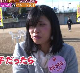 http://blog.livedoor.jp/ninji/archives/51848194.html