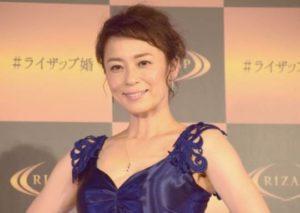 http://watch-list.jp/03/459/