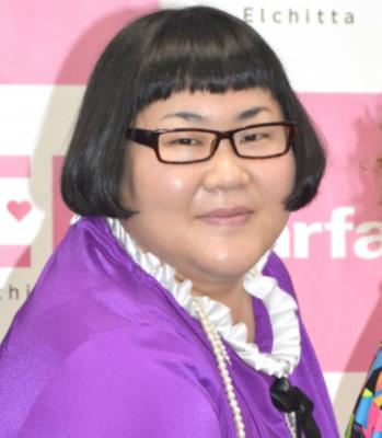 http://mikano-kaiji.com/owaraigeinin/468/