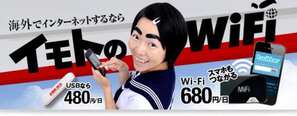 http://kun-maa.hateblo.jp/entry/2013/05/29/063723
