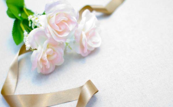 http://kofuji-memo.com/wedding-chinzanso5/
