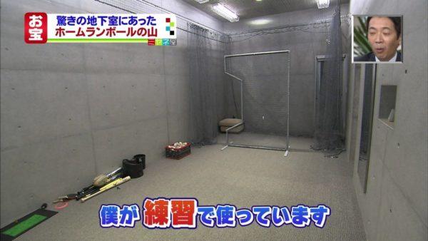 http://blog.livedoor.jp/nanjnan/archives/35741753.html