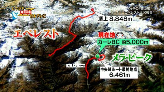 http://livedoor.blogimg.jp/twit_en/imgs/2/a/2a7d89b2.jpg