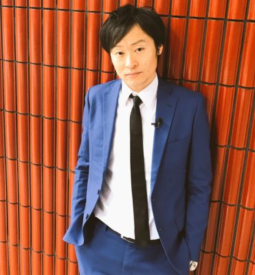 https://twitter.com/garigeru_lover/status/917624326878142464