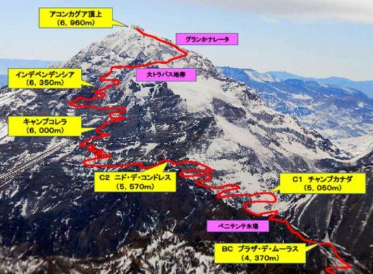 http://nioi-keikoku.blog.so-net.ne.jp/2012-01-29