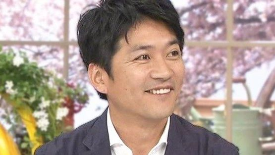 https://www.裏芸能人最新の噂特集.com/kokubun-taiti-seikaku