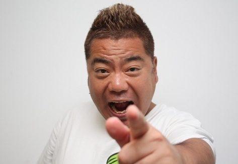 http://zacky001.com/degawa-family/