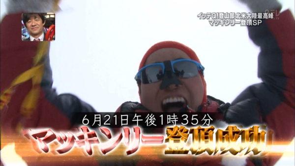 http://dokujyoch.net/archives/64034660.html