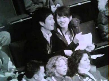 http://trendnews.tokyo/?p=6294