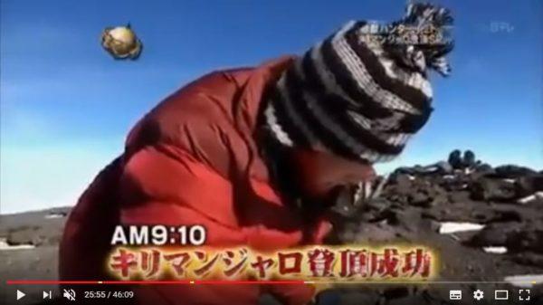 https://www.youtube.com/watch?v=O1nUFRsqUrg