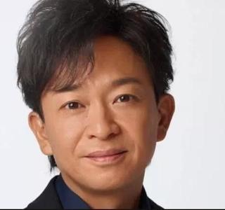 https://detail.chiebukuro.yahoo.co.jp/qa/question_detail/q13186596008