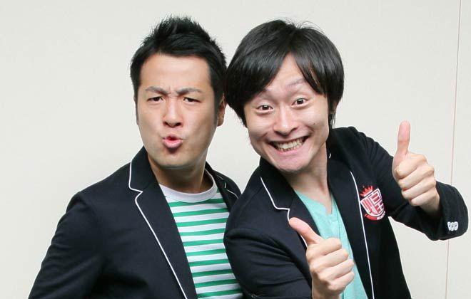 http://芸能エンタメ.net/wagyu_kawanisi_jikka/