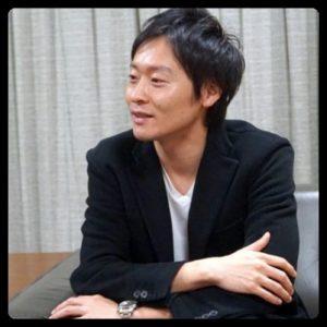 http://top1news.net/kenshiro-kawanishi/