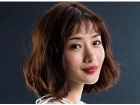 yutori528.com