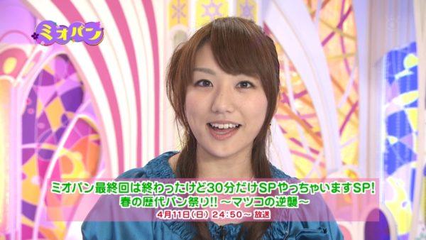 https://blog.goo.ne.jp/oraora_oraorax/m/201003