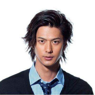 https://news.careerconnection.jp/?p=51376