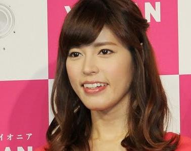 http://blog.livedoor.jp/ninji/archives/46447030.html