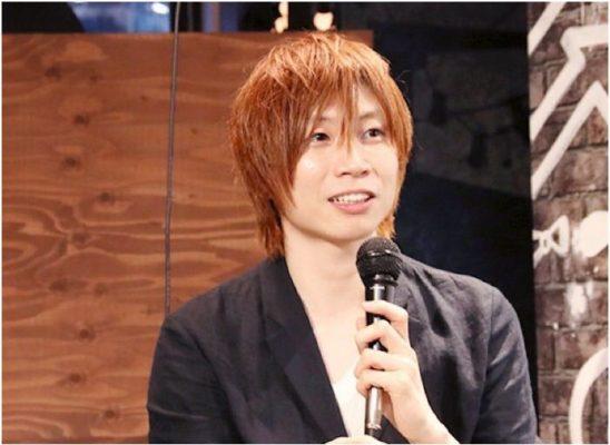 www.yutori528.com