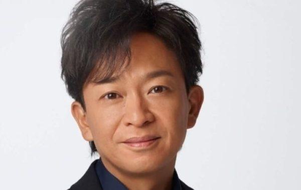 https://endia.net/shigeru-joshima