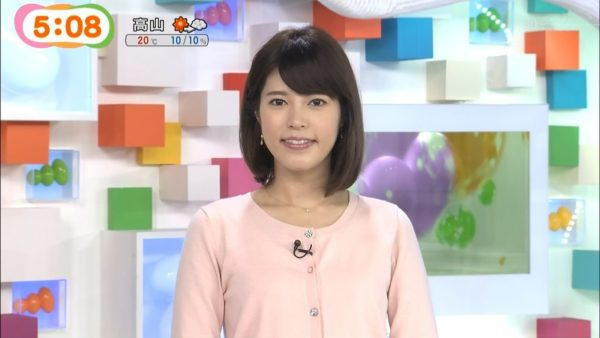 http://ippaideta.blog.jp/archives/1004009005.html